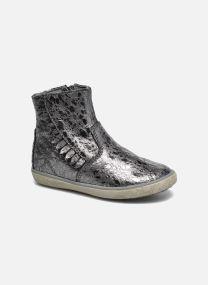 Stiefeletten & Boots Kinder Mini Amel