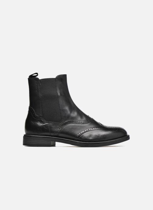 Botines  Vagabond Shoemakers AMINA 4203-001 Negro vistra trasera