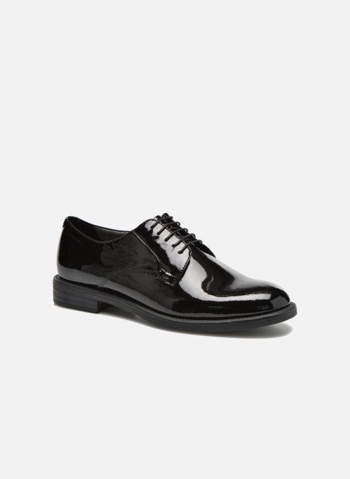 Zapatos con cordones Vagabond Shoemakers AMINA 4203-260 Negro vista de detalle / par