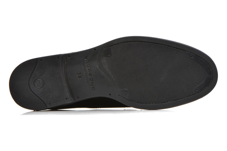 Chaussures à lacets Vagabond Shoemakers AMINA 4203-260 Noir vue haut