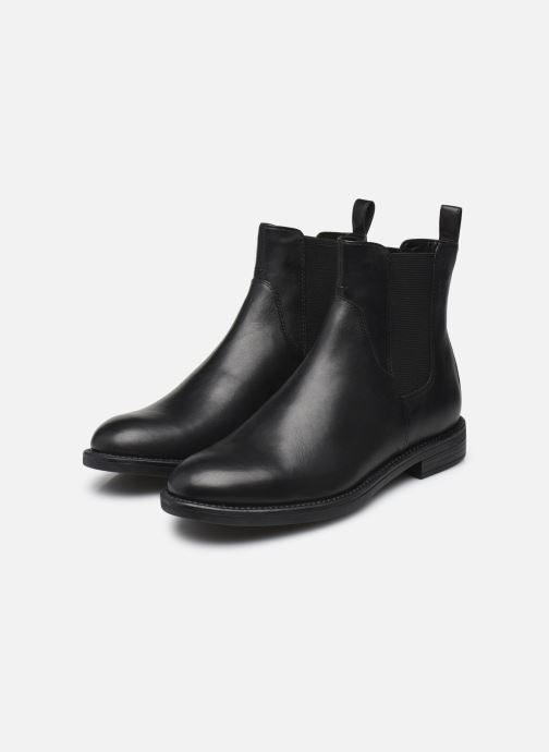 vagabond shoemakers amina chelsea