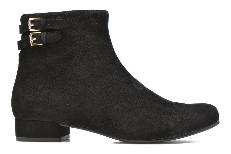 140 Black Sue Vagabond Shoemakers 4205 7PqcnYW68t
