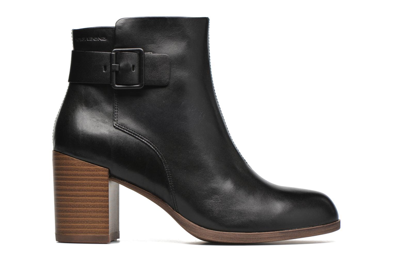 Bottines et boots Vagabond Shoemakers ANNA 4221-101 Noir vue derrière