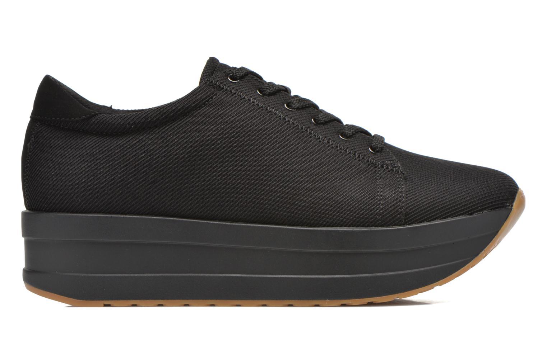 Deportivas Vagabond Shoemakers CASEY 4222-080 Negro vistra trasera
