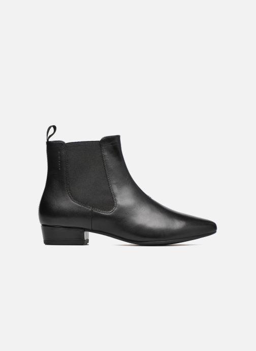 4206 Shoemakers 101schwarzStiefeletten Vagabond Sarah lJcTK13F