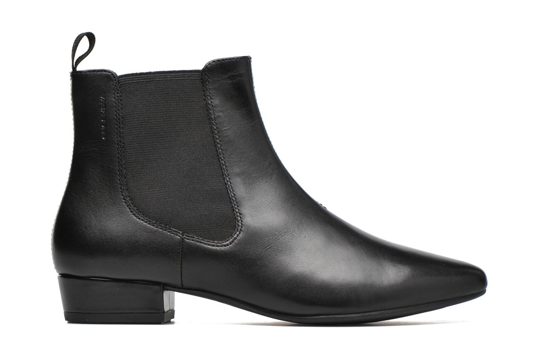 Bottines et boots Vagabond Shoemakers SARAH 4206-101 Noir vue derrière