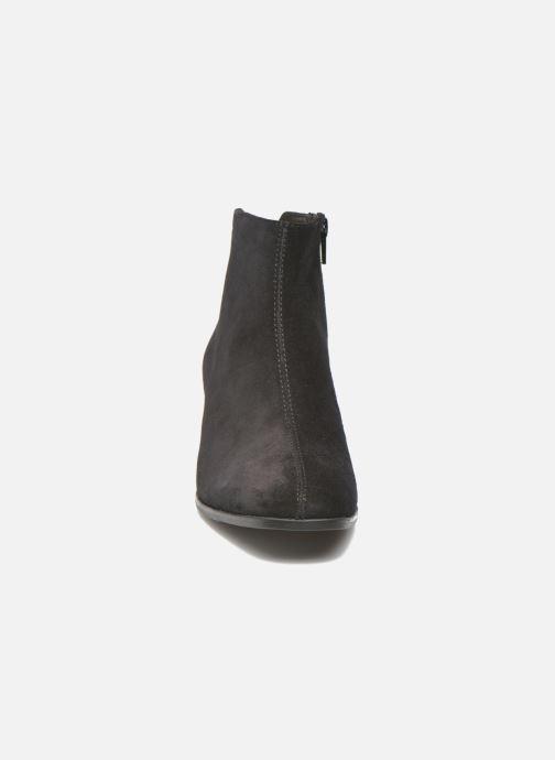 Vagabond Shoemakers DAISY 4209-240 (Svart) - Boots på Sarenza.se ... 9d56a2f341236