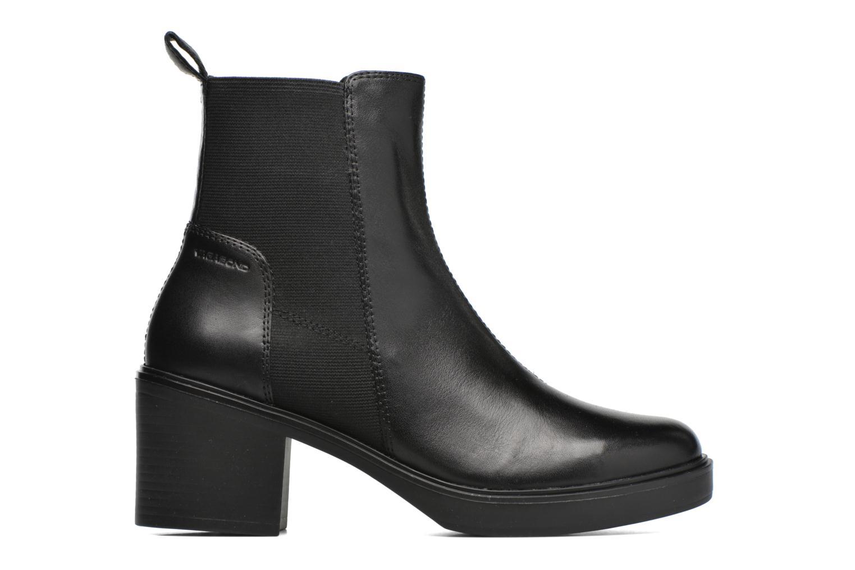 Bottines et boots Vagabond Shoemakers TILDA 4216-201 Noir vue derrière