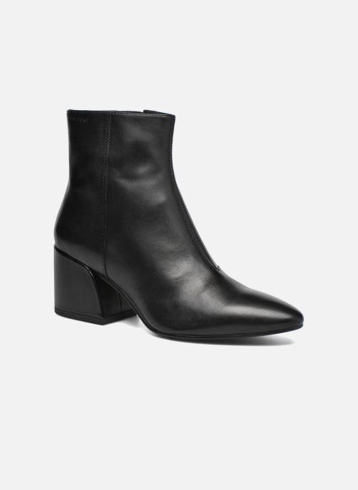 Black Shoemakers 4217 Vagabond Olivia 001 xorCedB