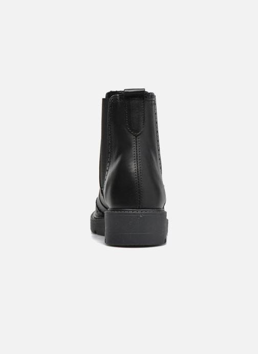 Josette 263710 Bootie Chez Sarenza Bottines noir Boots Esprit Et Bdq8dY