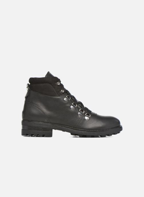 Raija Et BootienoirBottines Esprit Sarenza263728 Chez Boots QoedBCrxW