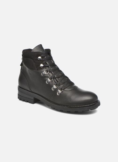 Boots en enkellaarsjes Dames Raija Bootie