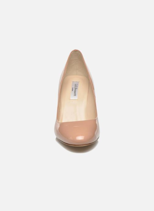 Pumps L.K. Bennett Sasha Beige model