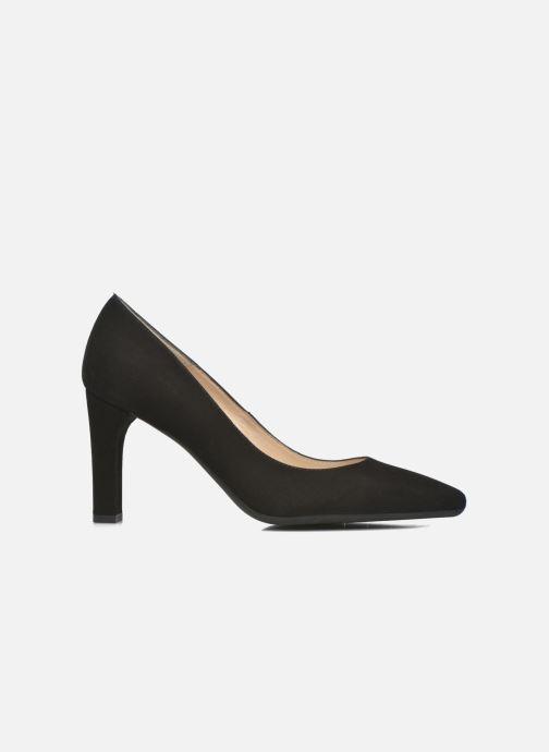 Zapatos de tacón L.K. Bennett Tess Negro vistra trasera