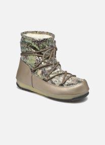 Sport shoes Women Low Snake