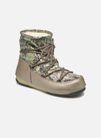 Chaussures de sport Femme Low Snake
