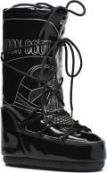 Bottes Enfant Moon Boot Star wars Darth Vader