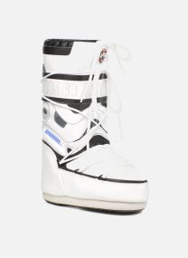Moon Boot Star wars Stormtrooper
