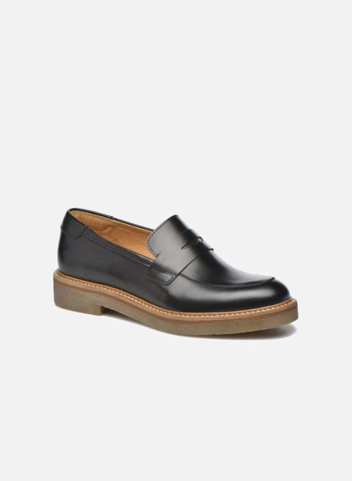 Mocassins Dames Oxmox