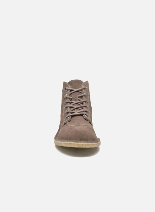 Kickers Orilegend Kickers Orilegend F Beige Orilegend F Kickers Orilegend F Kickers Beige Beige SUzpMV