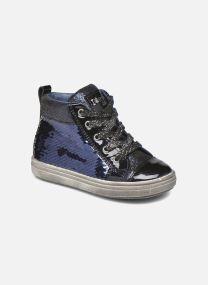 Sneakers Børn Sequina