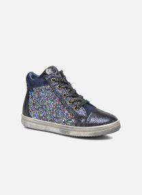 Sneakers Kinderen Anabella