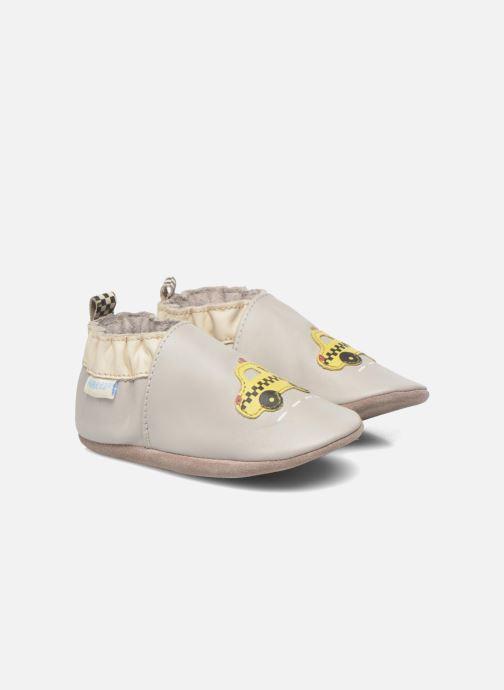 Pantofole Bambino Cab