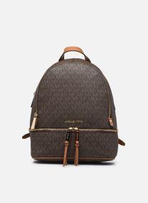 Rucksäcke Taschen RHEA ZIP MD Backpack