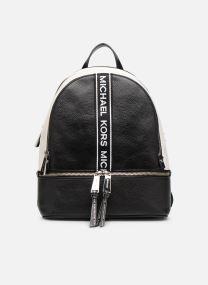 Zaini Borse RHEA ZIP MD Backpack