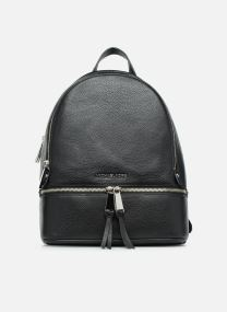 RHEA ZIP MD Backpack