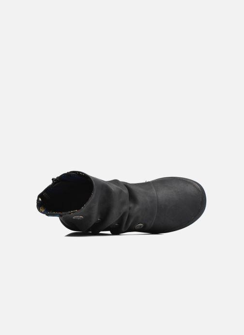 Black Blowfish Blowfish Rabbit Rabbit Blowfish Rabbit Blowfish Black Black Rabbit Blowfish Rabbit Black W2Y9IHDE