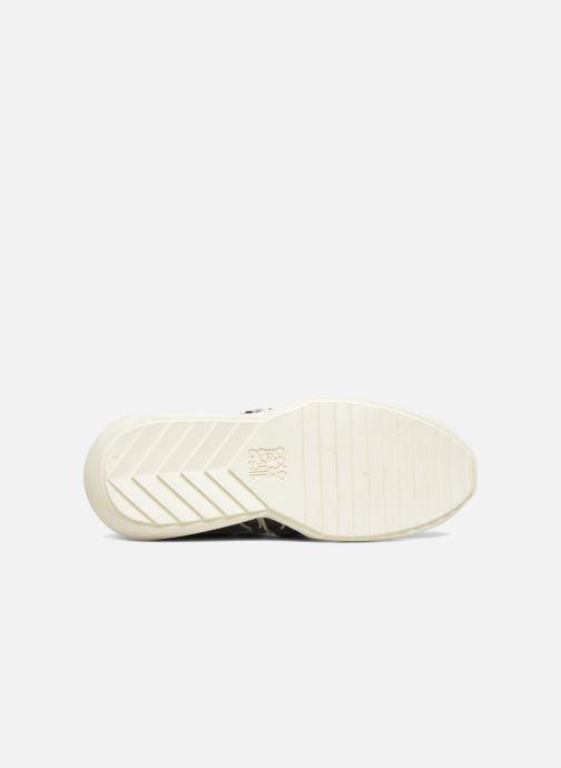 Colors of California Elafa 05 (Goud en brons) - Sneakers  Goud en brons (Bronze) - schoenen online kopen