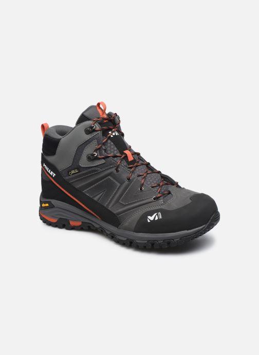 Chaussures de sport Homme Hike Up Mid GTX