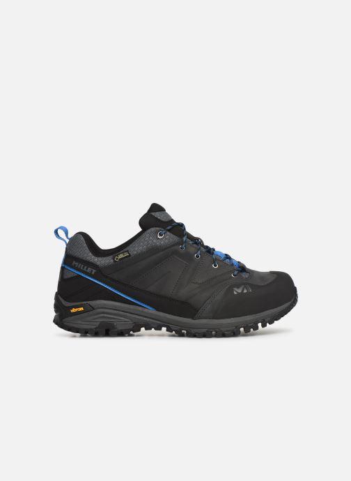Chaussures de sport Millet Hike Up GTX Gris vue derrière