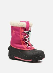 Stiefel Kinder Youth Cumberland