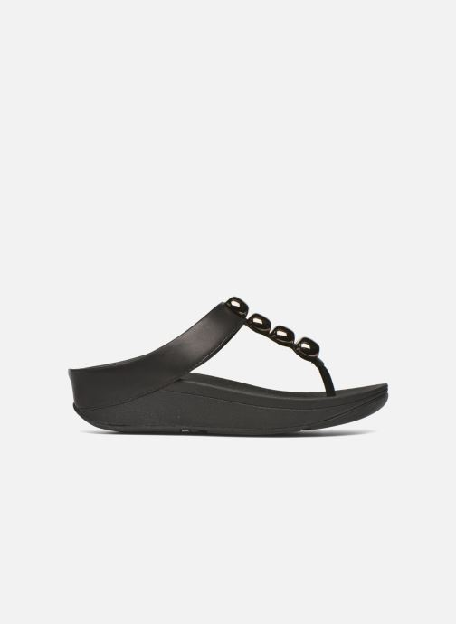 Chez264309 RolanoirTongs Fitflop Fitflop RolanoirTongs Fitflop Chez264309 Ygby7f6v