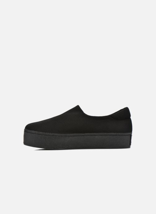 Baskets Opening Ceremony Cici Classic Slip-On Noir vue face