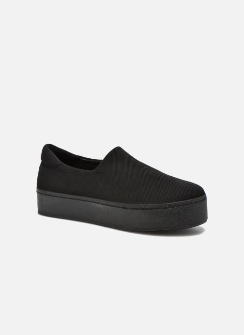 Baskets Opening Ceremony Cici Classic Slip-On Noir vue détail/paire
