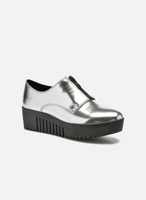 Zapatos con cordones Mujer SPECTATOR