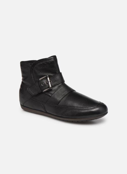 Stiefeletten & Boots Damen D NEW MOENA D D3460D
