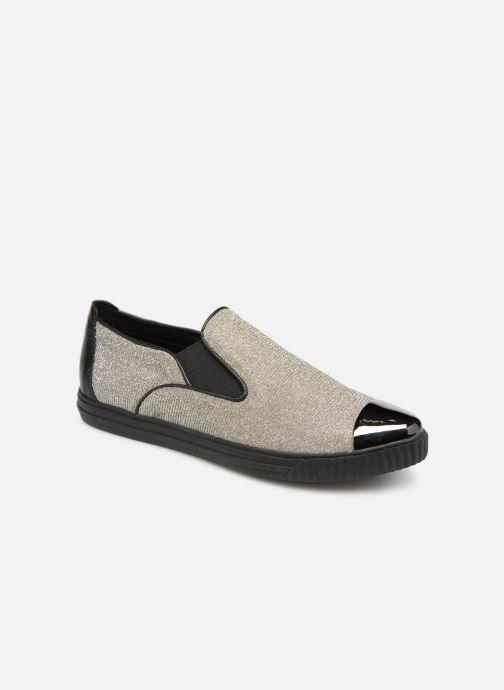 Sneakers Dames D AMALTHIA B D641MB