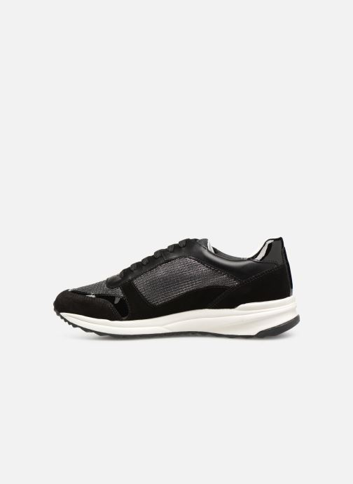 D C C D642scneroSneakers346724 D642scneroSneakers346724 Geox Geox Geox Airell Airell C Airell D D SzMpUV