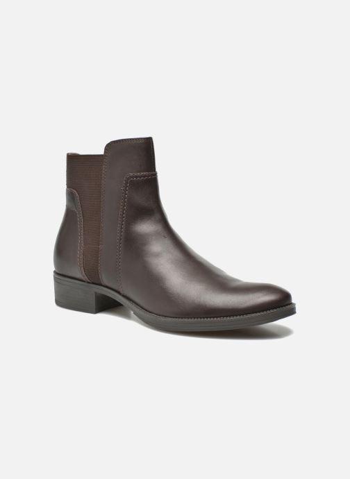 Bottines et boots Femme D MENDI ST A D6490A