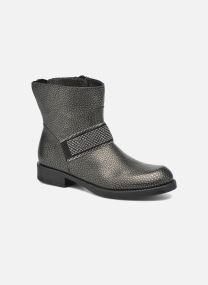 Bottines et boots Enfant Gemos