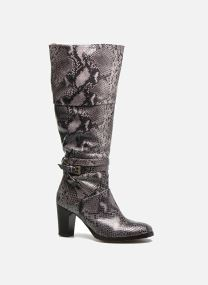 Boots & wellies Women Denise snake - 52