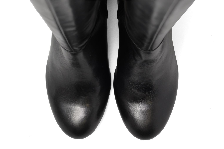 Boots & wellies Made by SARENZA See Ya Topanga #14 Black model view