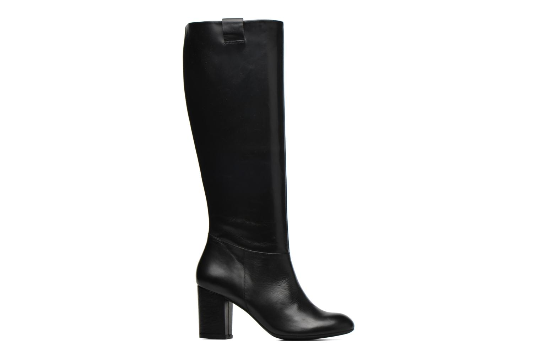 Boots & wellies Made by SARENZA See Ya Topanga #14 Black detailed view/ Pair view