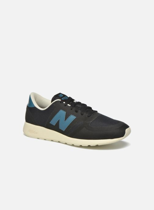 c789391ac9a New Balance MRL420 (Svart) - Sneakers på Sarenza.se (264634)