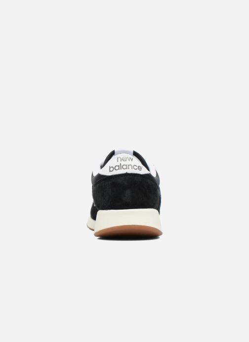 Sneaker Balance 283400 Mrl420 New schwarz wSqOt8q