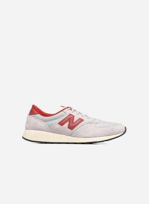 Mrl420 grau Balance New Sneaker 283485 qXw56OU